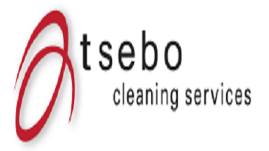 Tsebo Cleaning Services