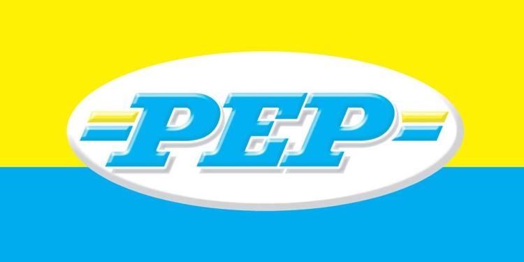 pep stores