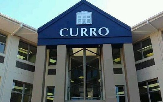 Curro Holdings