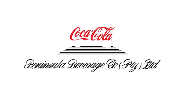 Coca-Cola Peninsula Beverages
